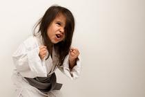 4 совета, как грамотно выбрать кружки для ребенка