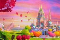 Королевская Академия
