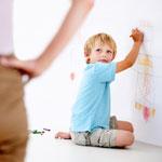 Тонкости воспитания «кризисного» возраста