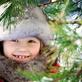 Традиции русского Рождества