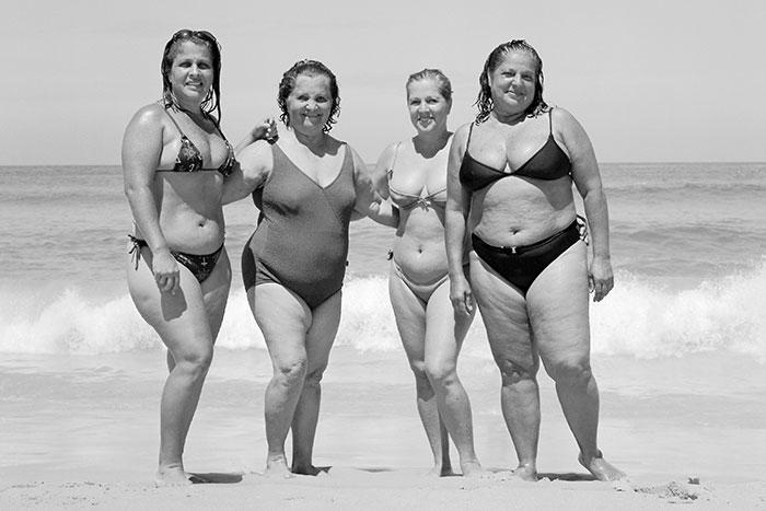 «Яблоко», «груша», «банан»: какой у вас тип отложения жиров