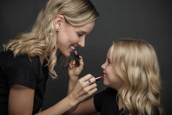 5 способов общаться с ребенком по-настоящему