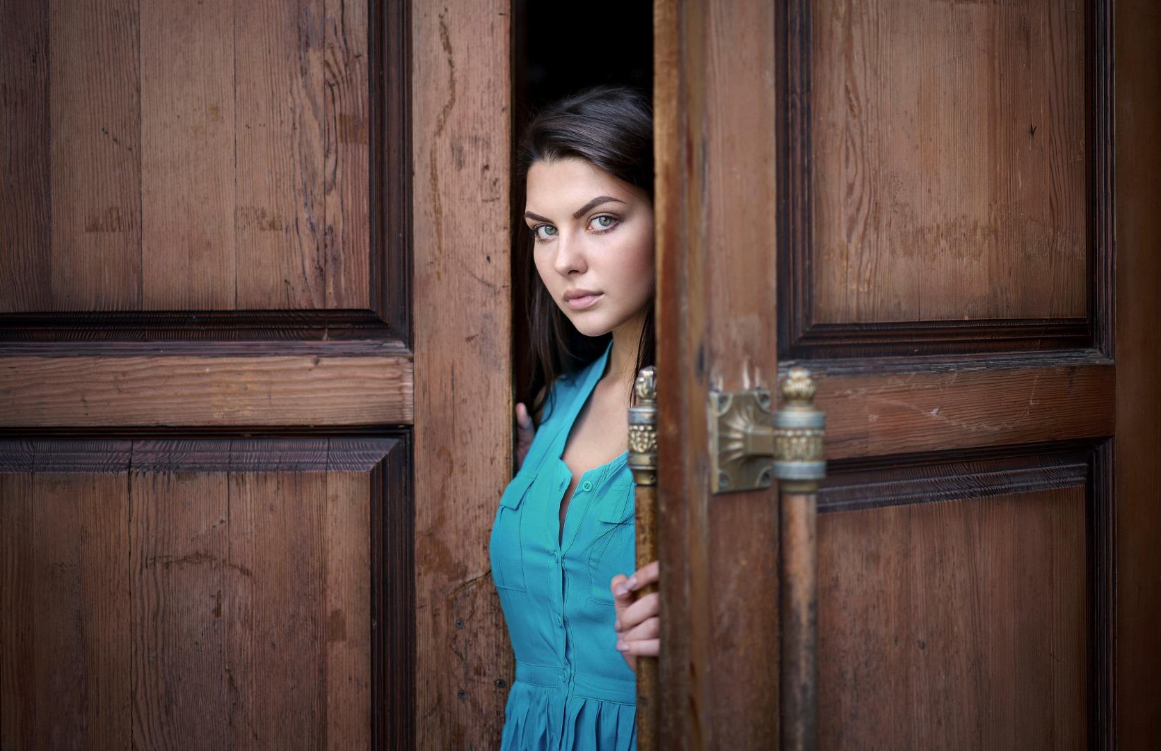 Уходя, закройте дверь: что такое гештальт-терапия