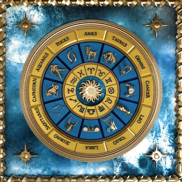 Horoscope for November