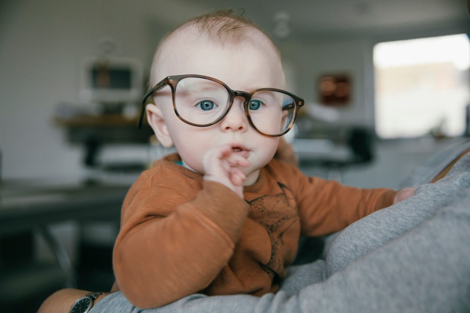 Можно ли делать лазерную коррекцию зрения ребенку: мнение врача