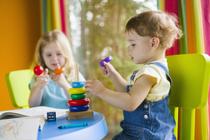 40 принципов развития ребенка от Марии Монтессори
