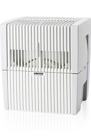 How to choose a humidifier in the nursery?