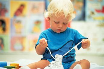 Дима Зицер о том, на что способны наши дети