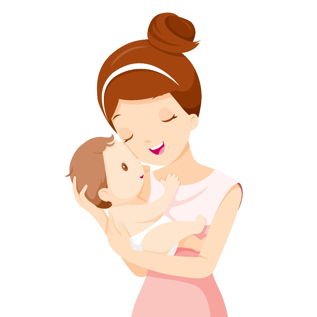 Советы мамы: ухаживаем за сухой кожей малыша с помощью эмолентов