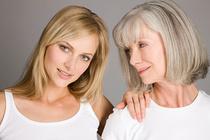 5 способов наладить отношения со свекровью