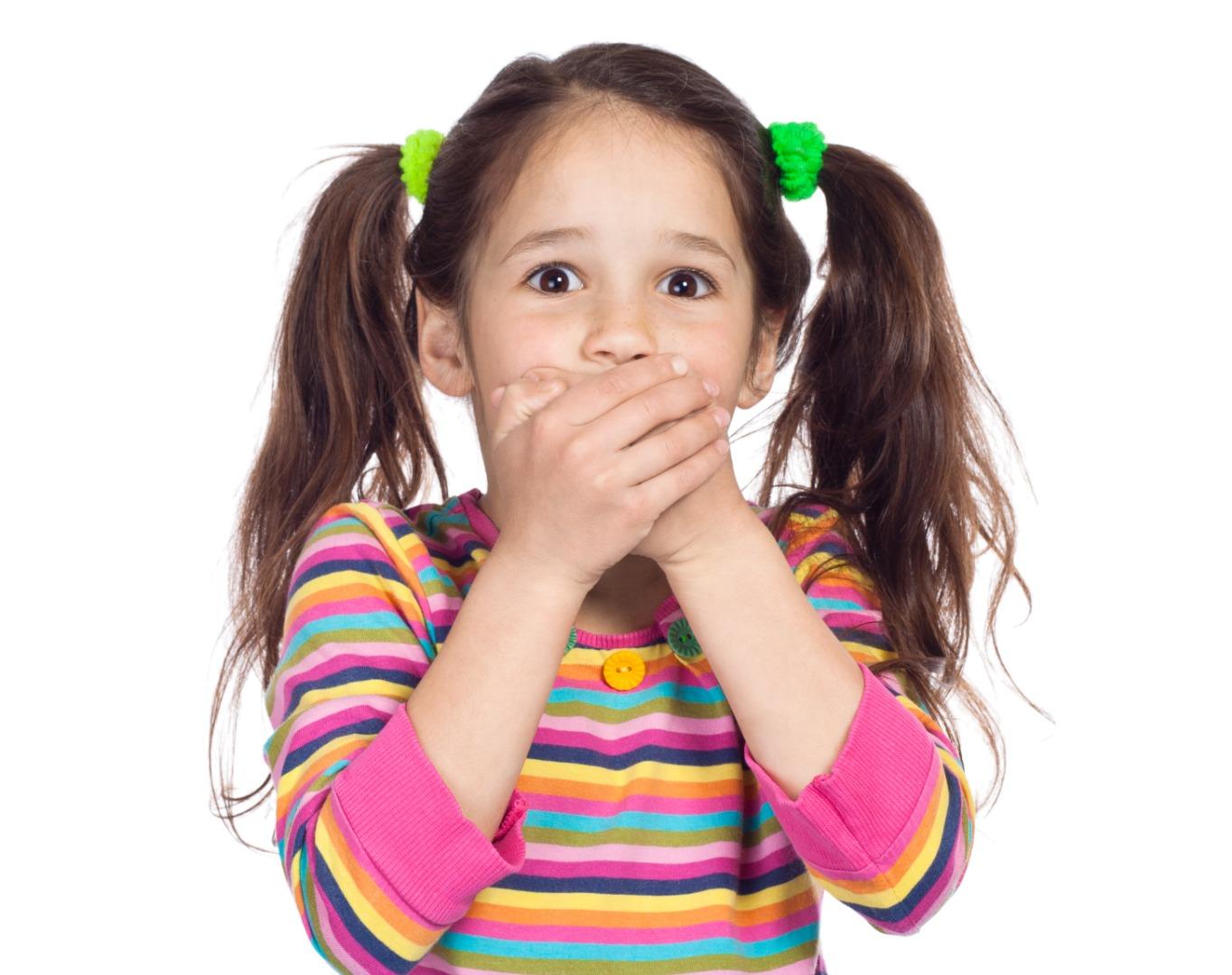 6 вопросов о гастроскопии у ребенка