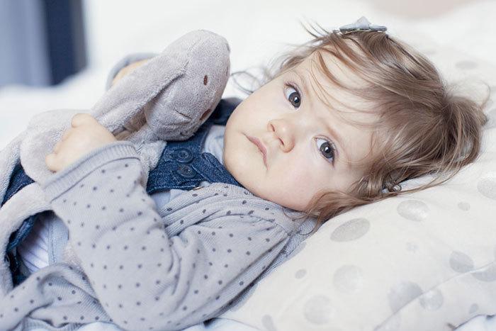 Appendicitis in children: causes, symptoms, features