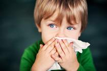 Психосоматика у детей: откуда берутся болезни?