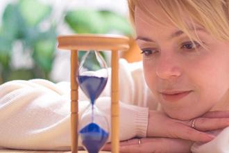 Биологический возраст: как обмануть время