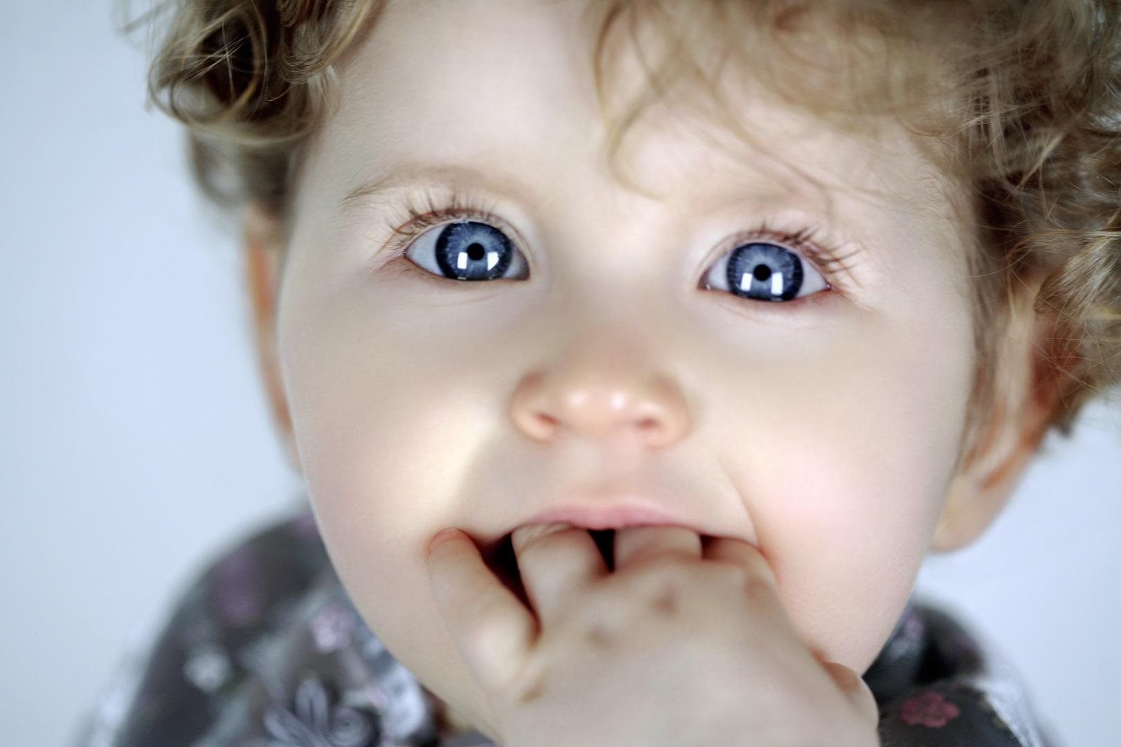 Расщелина верхней губы и нёба: уже не приговор