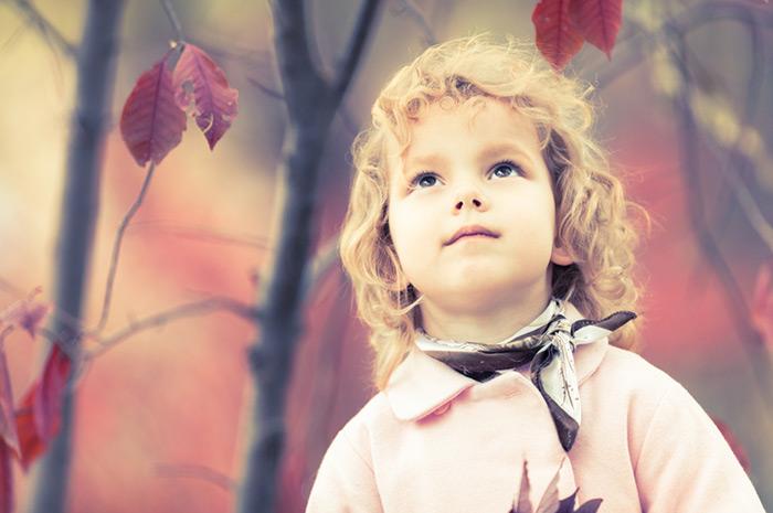 Минуточку внимания: как развивать у ребенка наблюдательность