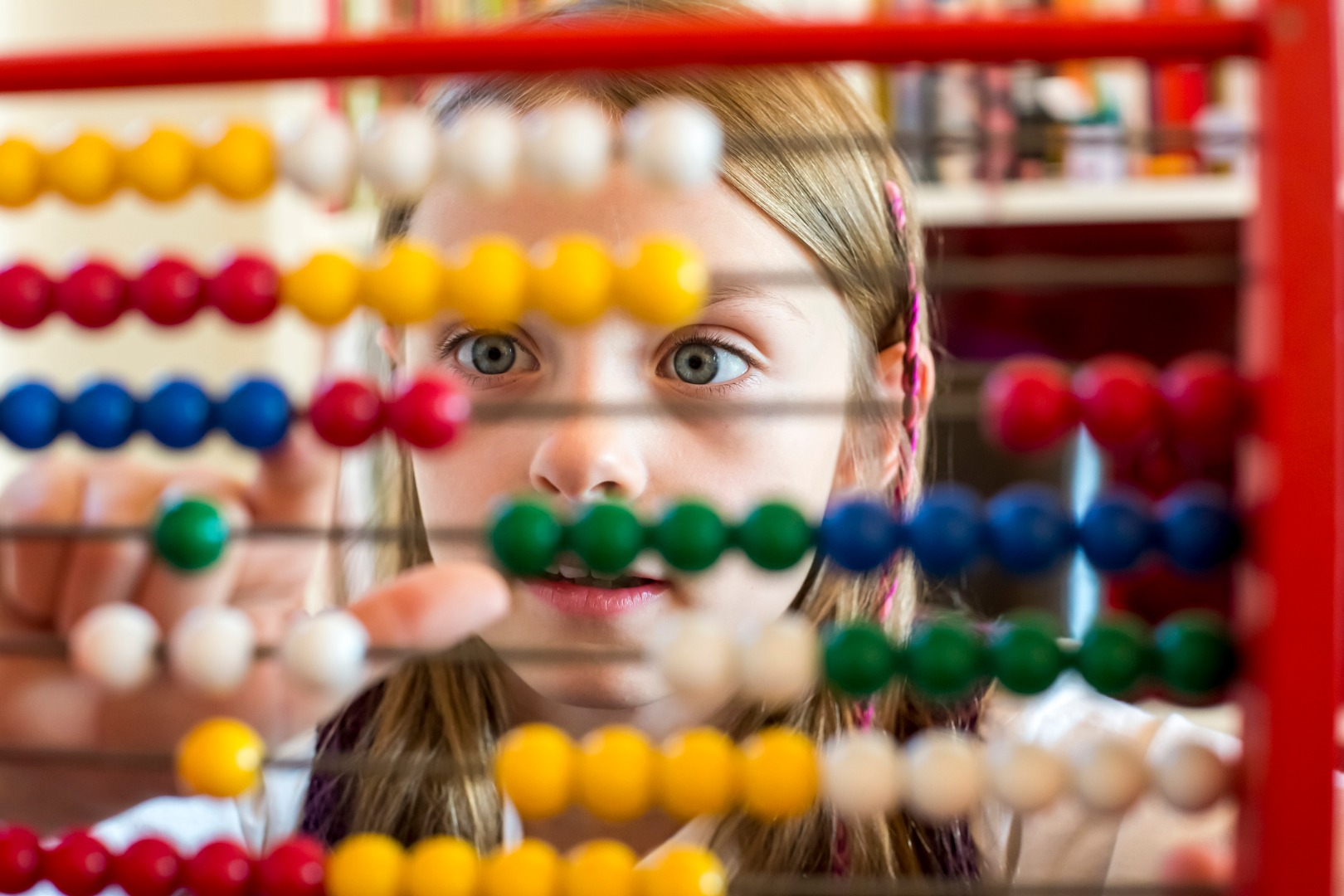 Школьная математика в России и США: сходства и различия