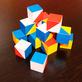 Кубики Кооса: что это такое
