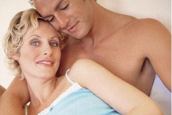 Беременность: интим предлагать!