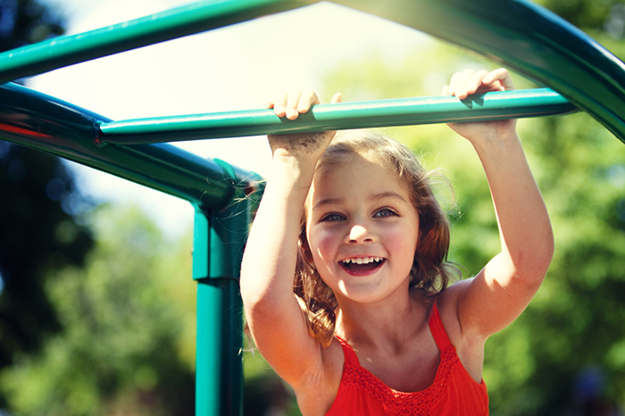 10 things to help strengthen communication with your child