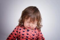 «Дочка кашляет, хотя простуда прошла»