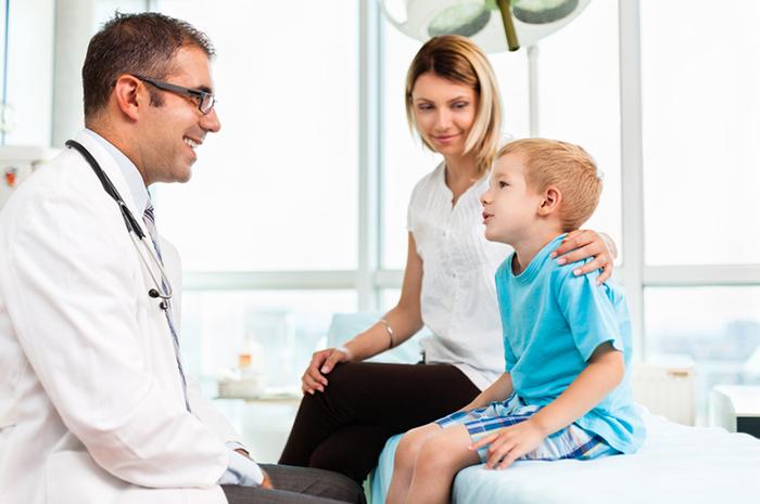 Медицинская справка: когда и зачем нужна?
