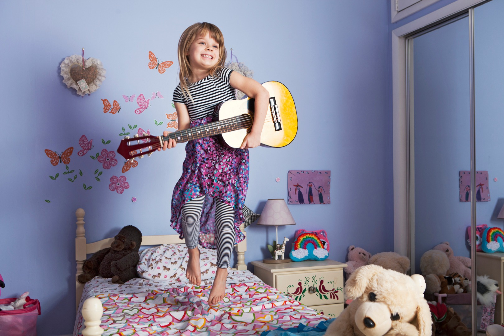 5 видов музыкального образования: что выбрать?