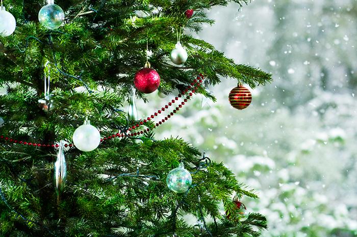 Елки-2015: лучшие новогодние представления для детей