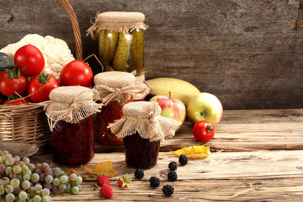Danish doctors propose to try a new Scandinavian diet