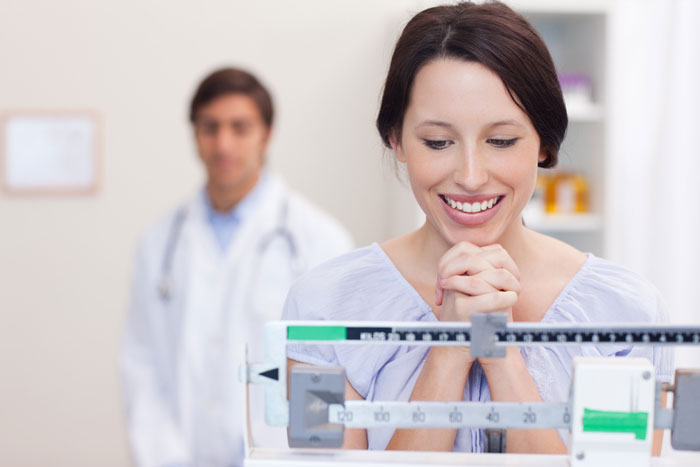 How to conceive a boy or a girl: science and mythology