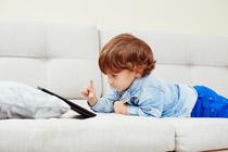 Дети и гаджеты: 5 главных проблем и пути решения