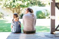 Сложные вопросы: что отвечать ребенку?