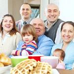 Психогенетика: жизнь по наследству