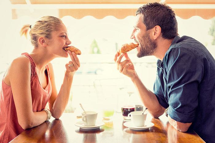 Как понять, что ваша диета дает результат