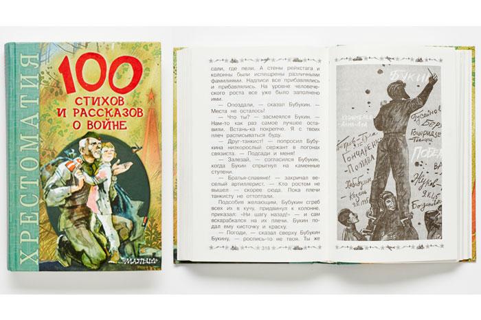 90 псалом текст на русском языке читать онлайн