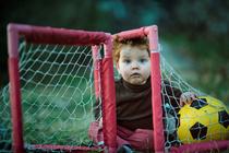 5 опасных видов спорта для ребенка в любом возрасте
