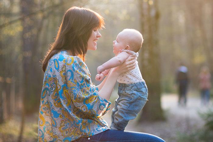 Слово за слово: практическое руководство по развитию речи у малыша
