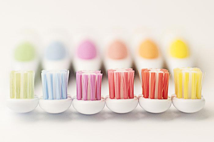 Главное – чисто: правильная ли у вас зубная щетка