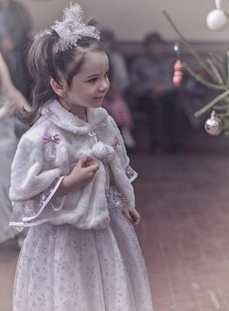 Щербакова Юлия Евгеньевна