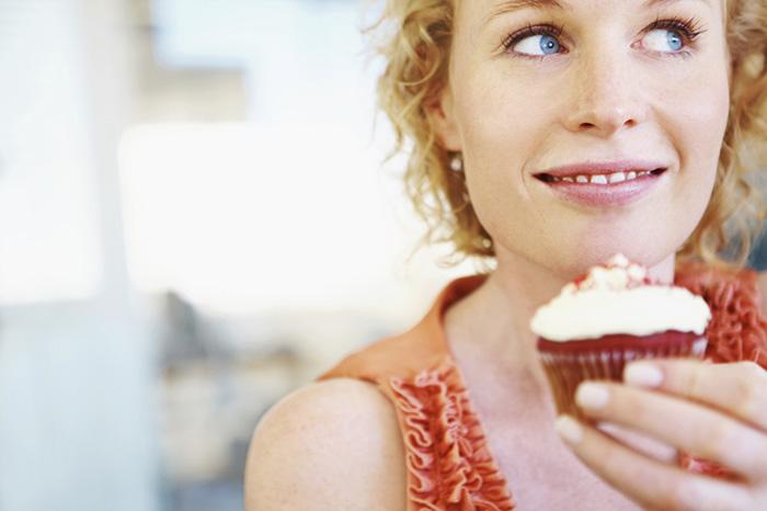 5 продуктов, ускоряющих старение кожи