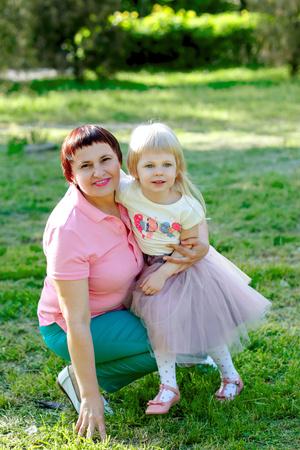 Настя и Вика Ильины
